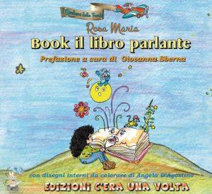 Book il libro parlante