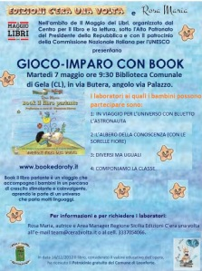 locandinaBookGiocoimparo-1