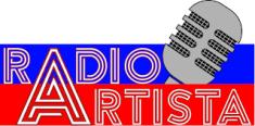 radio la'rtista