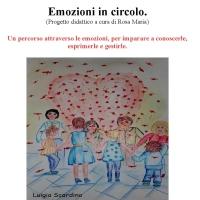 Progetto didattico Emozioni in circolo