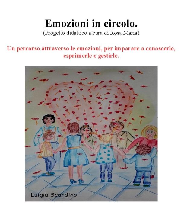 copertina-progetto-didattico-page-001