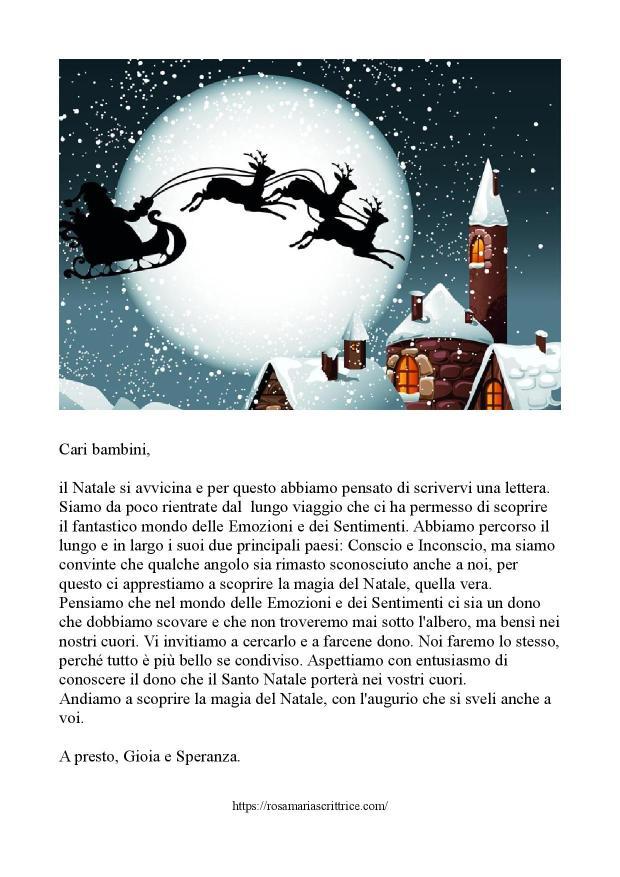 letterina-da-gioia-e-speranza-page-001
