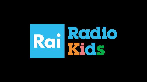 RadioKids_590-590x332