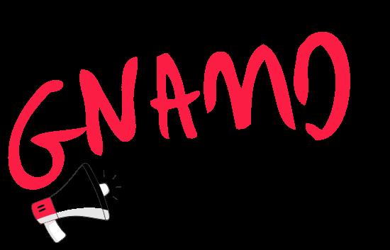 Logo_GnamoSesto