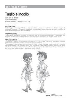 Totò-va-al-nord-animazione-page-001