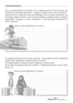 Totò-va-al-nord-animazione-page-002