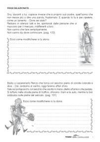 Totò-va-al-nord-animazione-page-003