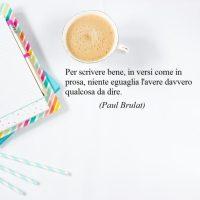 """Galimberti: """"In Italia non si legge perché la scuola non funziona e gli insegnanti non sono adeguati."""
