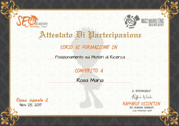 pdf_create_certificate-1