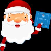 Piccolini Barilla: racconti di Natale