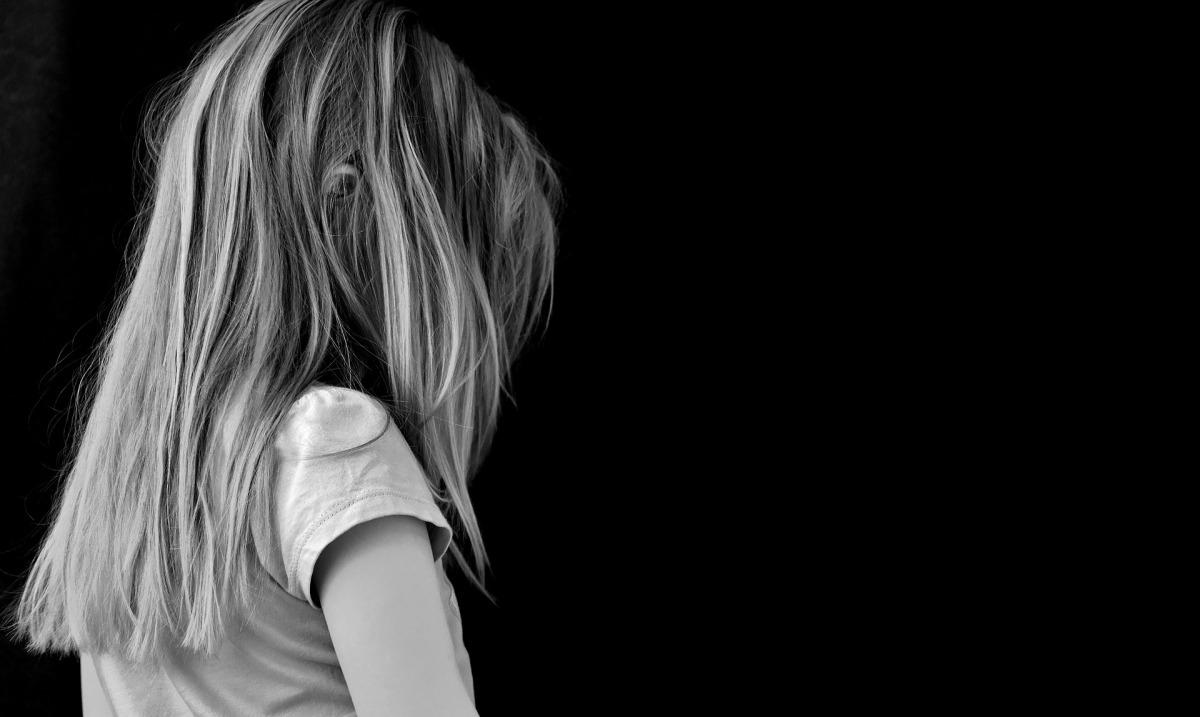 Come affrontare il  lutto con i bambini