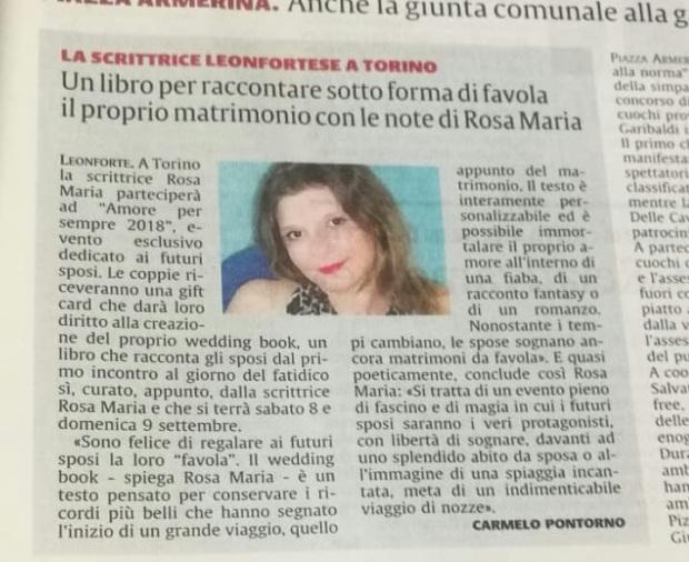 La sicilia 25 08.jpg